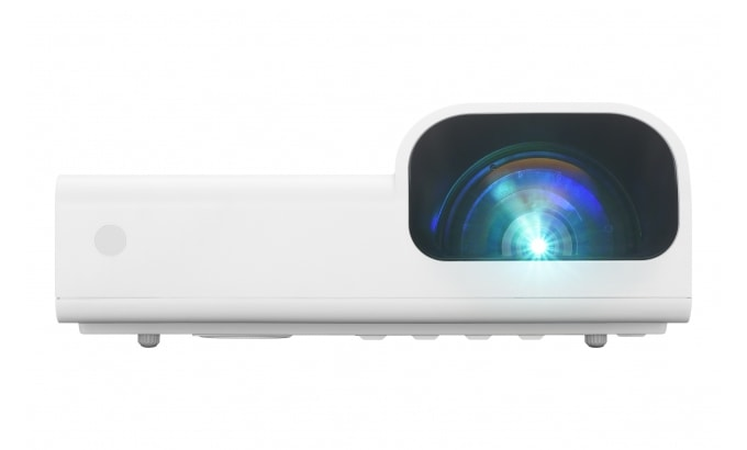 Máy chiếu Sony VPL-SW225