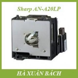 Bóng đèn máy chiếu Sharp AN-A20LP