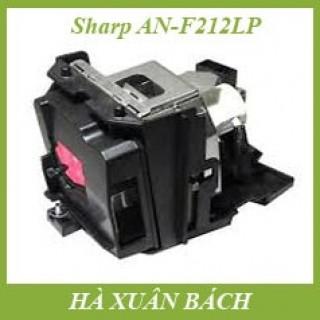 Bóng đèn máy chiếu Sharp AN-F212LP
