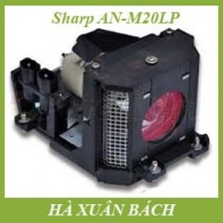 Bóng đèn máy chiếu Sharp AN-M20LP