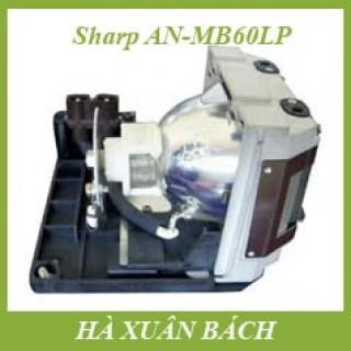 Bóng đèn máy chiếu Sharp AN-MB60LP