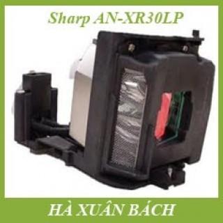 Bóng đèn máy chiếu Sharp AN-XR30LP