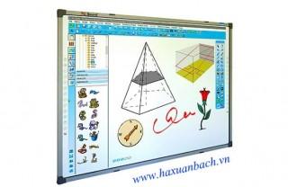 Bảng màn hình tương tác IQboars 82 inch IR (RPT 082)