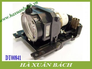 Bóng đèn máy chiếu 3M DT00841