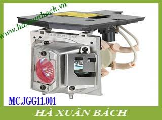 Bóng đèn máy chiếu Acer MC.JGG11.001