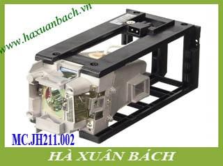 Bóng đèn máy chiếu Acer MC.JH211.002