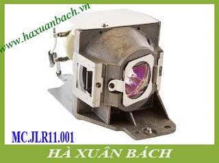 Bóng đèn máy chiếu Acer MC.JLR11.001