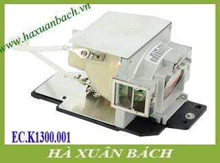 Bóng đèn máy chiếu Acer P5207B