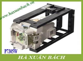Bóng đèn máy chiếu Acer P7305W