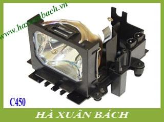 Bóng đèn máy chiếu ASK Proxima C450