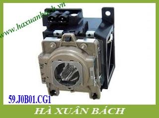 Bóng đèn máy chiếu BenQ 59.J0B01.CG1