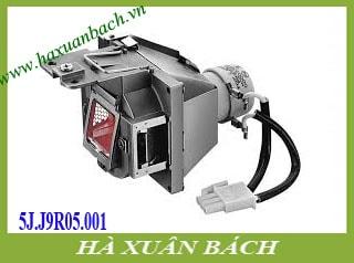 Bóng đèn máy chiếu BenQ MS506