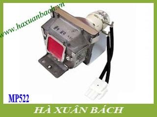 Bóng đèn máy chiếu BenQ MP522