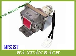 Bóng đèn máy chiếu BenQ MP522ST