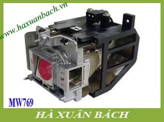 Bóng đèn máy chiếu BenQ MW769