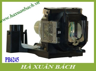 Bóng đèn máy chiếu BenQ PB6245