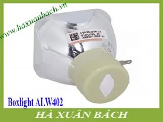 Bóng Đèn Máy Chiếu Boxlight ALW402