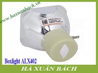Bóng Đèn Máy Chiếu Boxlight ALX402