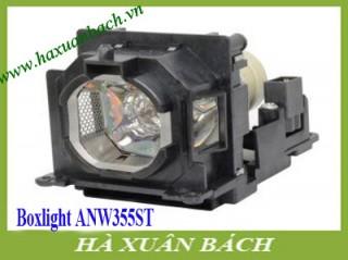 Bóng đèn máy chiếu Boxlight ANW355ST
