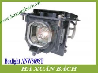 Bóng đèn máy chiếu Boxlight ANW369ST