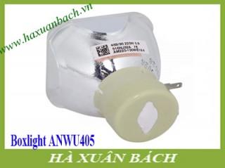 Bóng Đèn máy chiếu Boxlight ANWU405