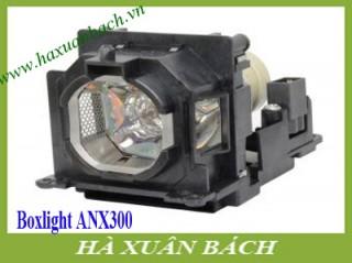Bóng Đèn máy chiếu Boxlight ANX300