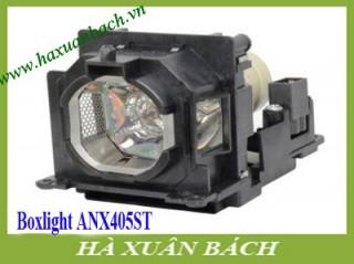 Bóng đèn máy chiếu Boxlight ANX405ST
