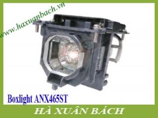 Bóng đèn máy chiếu Boxlight ANX469ST