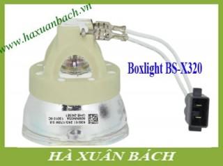 Bóng đèn máy chiếu Boxlight BS-X320