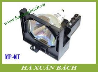 Bóng đèn máy chiếu Boxlight MP-40T