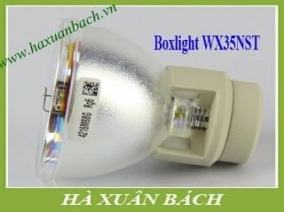Bóng đèn máy chiếu Boxlight WX35NST