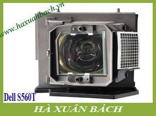 Bóng đèn máy chiếu Dell S560T