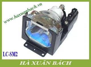Bóng đèn máy chiếu Eiki LC-SM2