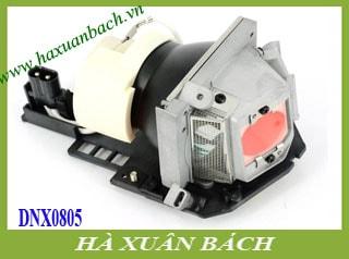 Bóng đèn máy chiếu Acer DNX0805