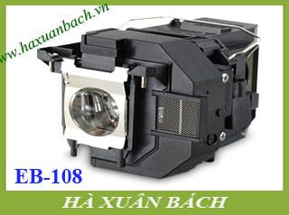 Bóng đèn máy chiếu Epson EB-108