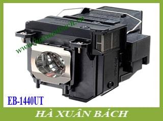 Bóng đèn máy chiếu Epson EB-1440UT