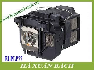 Bóng đèn máy chiếu Epson EB-1985W