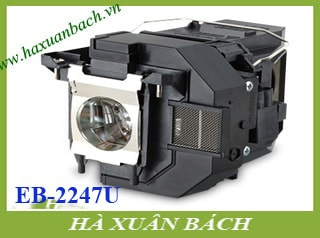 Bóng đèn máy chiếu Epson EB-2247U