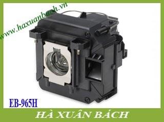 Bóng đèn máy chiếu Epson EB-965H