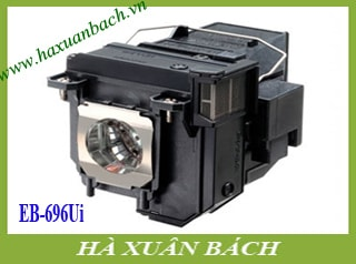 Bóng đèn máy chiếu Epson EB-696U