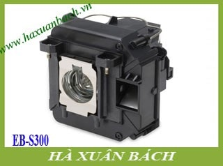 Bóng đèn máy chiếu Epson EB-S300