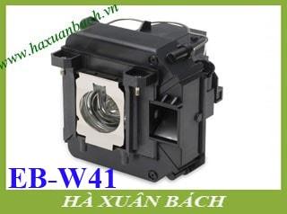 Bóng đèn máy chiếu Epson EB-W41