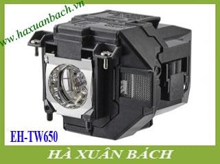 Bóng đèn máy chiếu Epson EH-TW650