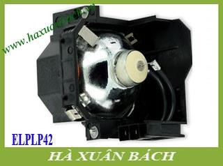 Bóng đèn máy chiếu Epson X86