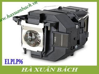 Bóng đèn máy chiếu Epson EB-980W