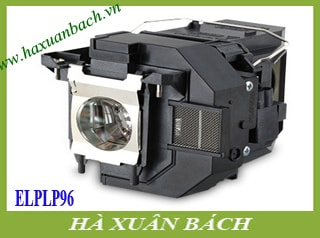 Bóng đèn máy chiếu Epson EB-X400