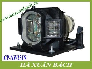 Bóng đèn máy chiếu Hitachi CP-AW251N