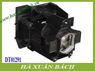 Bóng đèn máy chiếu Hitachi CP-WU8440