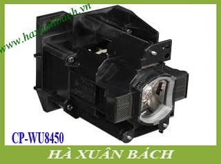 Bóng đèn máy chiếu Hitachi CP-WU8450