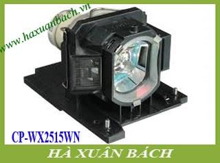 Bóng đèn máy chiếu Hitachi CP-WX2515WN